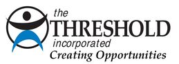 THE THRESHOLD INC